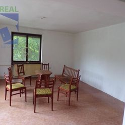 BV REAL Na predaj EXKLUZÍVNE 5 izbový rodinný dom 789 m2 Handlová FM1140