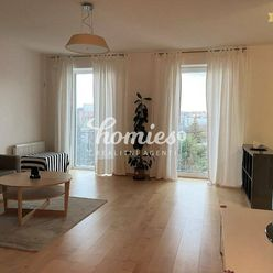 PRENÁJOM 3 izbový byt, Botanická ulica, Nitra