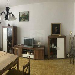 Directreal ponúka Rodinný dom priamo v centre Šamorína