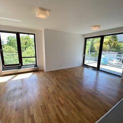 REB.sk Predaj 2 izbový byt 69 m2 ,novostavba Horský park, BA I
