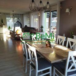009-12-LUVUa Predaj novostavby rodiného domu