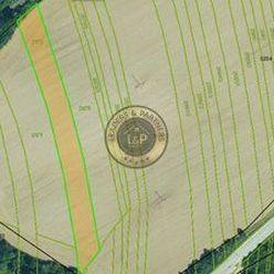 Na predaj: Orná pôda Myjava časť Žaboškreky  5972m2 v celosti