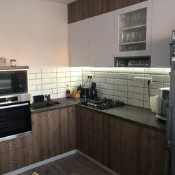 3 izb. byt VNKS Sásová-Pieninská