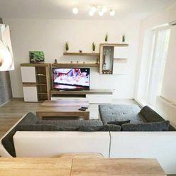 Moderný 3izb.byt na prenájom v Borovicovom háji