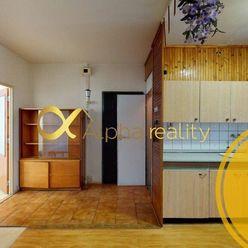 Exkluzívne 2 izbový byt, sídlisko Mier, Spišská Nová Ves