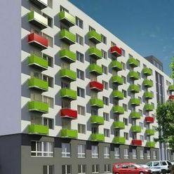 Svetlé kancelárie s klimatizáciou, dobrá adresa, možnosti parkovania, ľahký prístup MHD