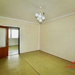 Predaj 4 izbový byt, Dudvážska ul., Bratislava