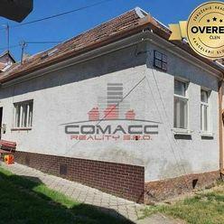 3iz dom Bratislava - Rača ZĽAVA !!!