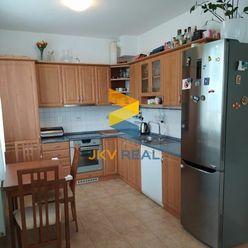 JKV REAL | Ponúkame na predaj útulný 3i byt v Starom Meste