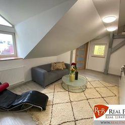 REB.sk Ponúkame na prenájom novú dvojgarsónku 40 m2 na Grosslingovej
