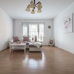Šikovný 1i byt v úplnom centre Senca - HOLLÉHO