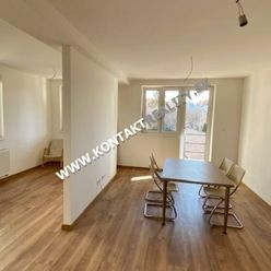2 izb. byt, Kováčska, Staré mesto, 72m2, kompl. rek., 1.p Košice I