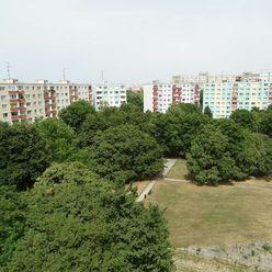 IMPREAL »»» Podunajské Biskupice »» Nová ponuka na trhu » 2-izbový byt veľkosti 47 m2 » 127. 990,- E