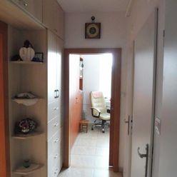 Na predaj 1-izbový byt, Komenského, Staré Mesto, Košice I
