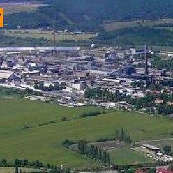 Reality holding+ ponúka Nováky INVESTIČNÁ PRÍLEŽITOSŤ na predaj pozemok pre bývanie - 80000m2