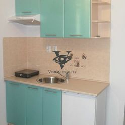2izb.byt v pôvodnom stave - 53m2