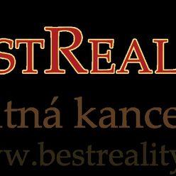 Hľadáme pre konkrétneho klienta 3 izbový byt  v Petržalke www.bestreality.sk