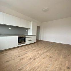 PREDAJ  krásneho 2 izb. bytu Galbavého 1