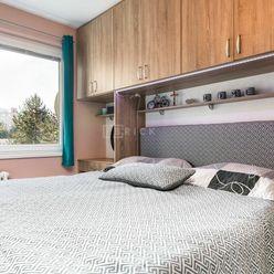 PREDAJ: 3 izbový byt, 70 m2, Bratislava - Devínska N. Ves