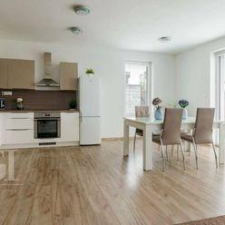 Predaj 4 izbovej tehlovej novostavby Rodinného Domu v Nitre