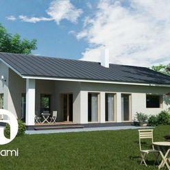 Kúpim rodinný dom Hviezdoslavov, Miloslavov, Kvetoslavov okolie Šamorína