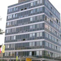 Areál administratívno - prevádzkový v Žiline;  PREDKADANIE PONÚK do 27.10.2021