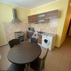 3-izbový byt na ulici Mateja Bela