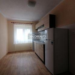 HALO reality - Predaj, dvojizbový byt Revúca