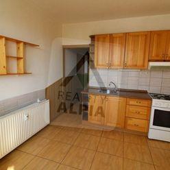 3 - izbový byt na predaj v Liptovskom Mikuláši