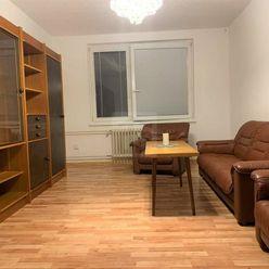Directreal ponúka Útulný 2-izbový byt na prenájom