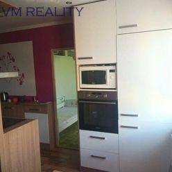 Predaj veľkého 2 izb bytu 68 m2