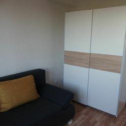 Prenájom 1 - izbového bytu, Banská Bystrica