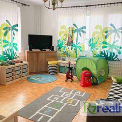 Rezervované! -  Zrekonštruovaný byt za MAX-om za vynikajúcu cenu!