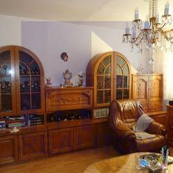 Predaj trojizbový byt, 70 m2, Banská Bystrica, Sásová-Dohoda