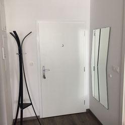 Trnava - prenájom zariadeného 2-izbového bytu