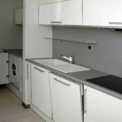 Prenájom 2 izbový byt, novostavba, Opletalova ulica, parkovanie v cene, Devínska Nová Ves