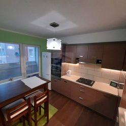 Directreal ponúka Na predaj krásny 3.izb. byt