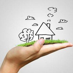 Pozemok vhodný na výstavbu viacerých domov v Ludovítove