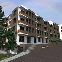 Odstúpenie veľkého 3i bytu v novostavbe!!!