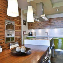 Predáme 2 izbový byt v novostavbe na Sliačskej ul.
