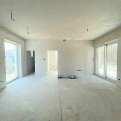 ZĽAVA 10.000,- Dokončená novostavba 3 izb. rodinného domu - Píniová alej.