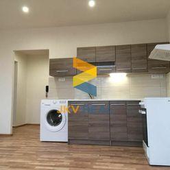 JKV Real ponúka na predaj 2i byt na Kukučínovej po kompletnej rekonštrukcii