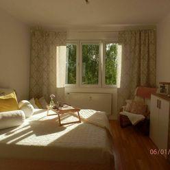 Na predaj 2 izbový exkluzívny byt Zvolen - Centrum