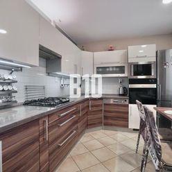 Rezervované - Veľkometrážny 3i byt CHRENOVÁ I - Kompletná rekonštrukcia