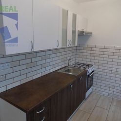 BV REAL na prenájom 3 izbový byt 65 m2 Prievidza M. Mišíka 19020