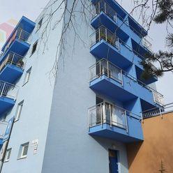 nadštandardný  2 izbový byt v Dubnici nad Váhom