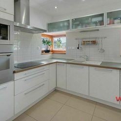 Predaj lukratívneho rodinného domu v Trnave