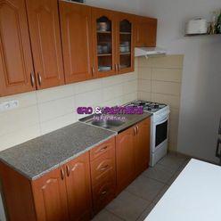 Ponúkame na predaj 2-izb. byt v Bytči -Úvažíe