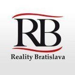 Na predaj 3i byt na Švabinského ulici,BAV