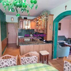 ZĽAVA!!! Ponúkame byt 2.izb v Žiline, sídlisko Vlčince